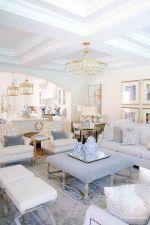 Simple living room designs ideas 32