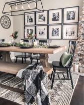 Stylish dining room design ideas 02