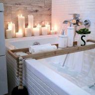 Unordinary bathroom accessories ideas 01