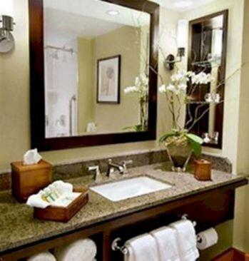 Unordinary bathroom accessories ideas 05
