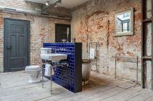 Unordinary bathroom accessories ideas 12