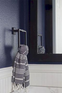Unordinary bathroom accessories ideas 49