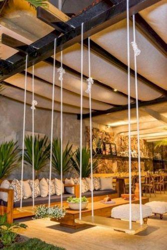 Unordinary patio designs ideas 06