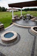 Unordinary patio designs ideas 11