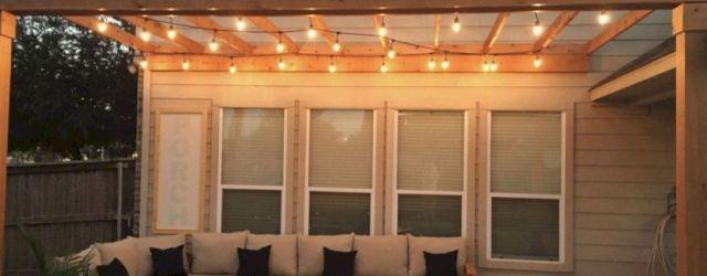 Unordinary patio designs ideas 49