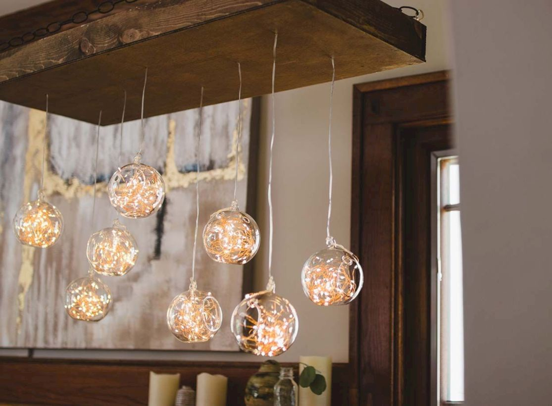 Unusual copper light designs ideas 08