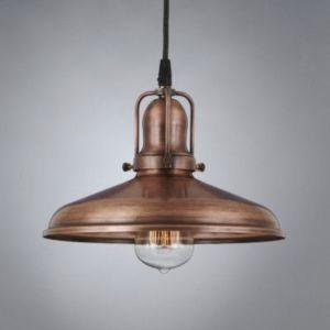 Unusual copper light designs ideas 45