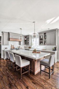Affordable kitchen design ideas 07