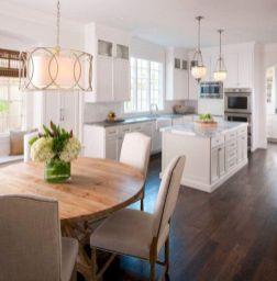 Affordable kitchen design ideas 13
