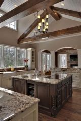 Affordable kitchen design ideas 16