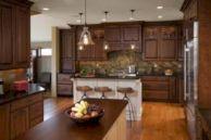 Affordable kitchen design ideas 28