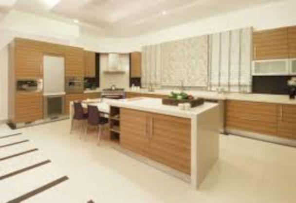 Affordable kitchen design ideas 30