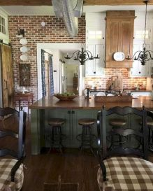 Affordable kitchen design ideas 35