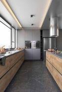 Affordable kitchen design ideas 36