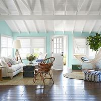 46 Awesome Living Room Paint Ideas By Brown Furniture