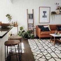 Best scandinavian chairs design ideas for dining room 41