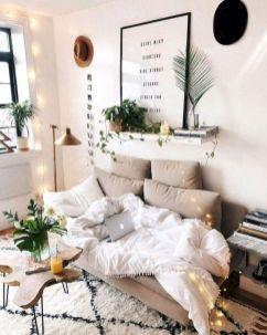Cool diy beautiful apartments design ideas 10