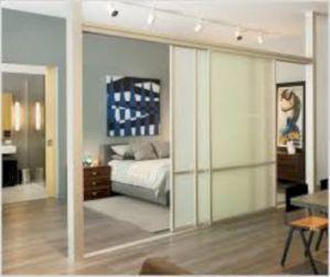 Cool diy beautiful apartments design ideas 17