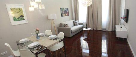 Cool diy beautiful apartments design ideas 48