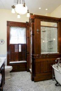 Creative functional bathroom design ideas 01