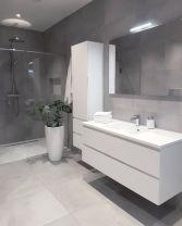 Creative functional bathroom design ideas 02