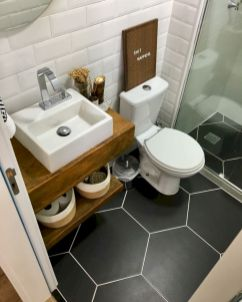 Creative functional bathroom design ideas 04