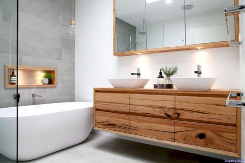 Creative functional bathroom design ideas 06