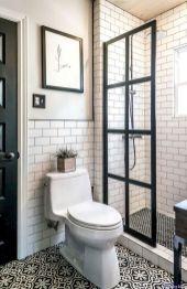 Creative functional bathroom design ideas 07