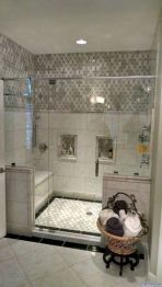 Creative functional bathroom design ideas 09