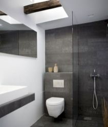 Creative functional bathroom design ideas 25