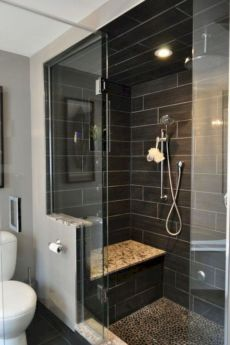 Creative functional bathroom design ideas 26