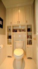 Creative functional bathroom design ideas 38