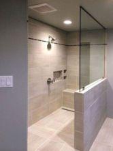 Creative functional bathroom design ideas 46