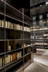 Creative library trends design ideas 04