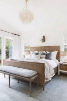 Gorgeous coastal bedroom design ideas to copy right now 28