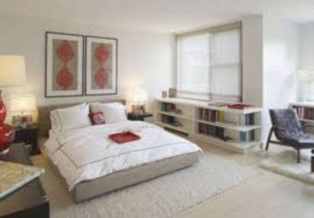 Inexpensive diy bedroom decorating ideas on a budget 29
