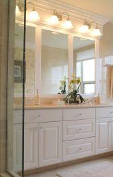 Inspiring bathroom mirror design ideas 04