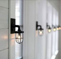 Inspiring nautical lighting ideas 27