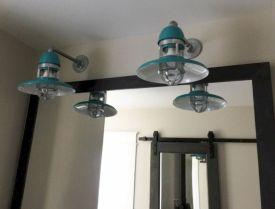 Inspiring nautical lighting ideas 33