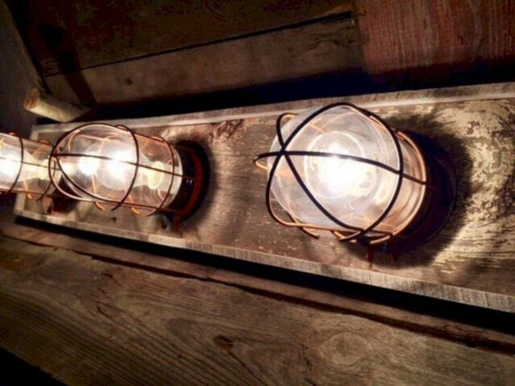 Inspiring nautical lighting ideas 46