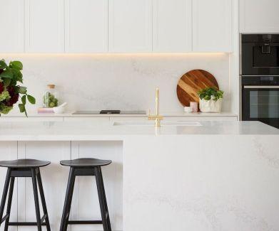 Latest coastal kitchen design ideas 09