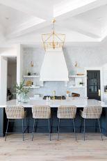 Latest coastal kitchen design ideas 25