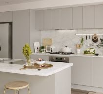 Latest coastal kitchen design ideas 33