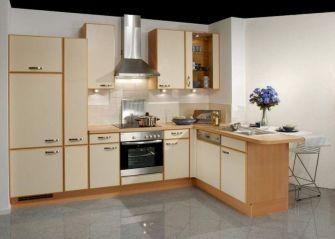 Latest coastal kitchen design ideas 46