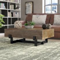 Magnificient coffee table designs ideas 02