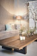Magnificient coffee table designs ideas 07
