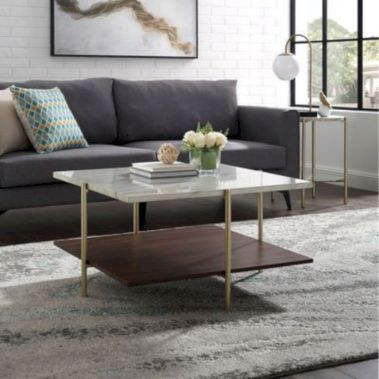 Magnificient coffee table designs ideas 08