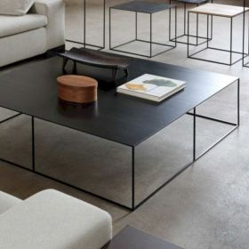 Magnificient coffee table designs ideas 42