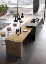 Modern outdoor kitchen designs ideas 47