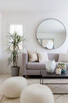 Stunning scandinavian living room design ideas 08